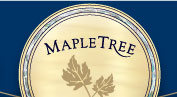 MapleTree Guitars - Home